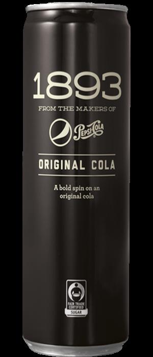 Pepsi_1893_Orig