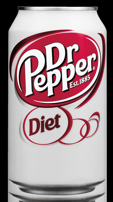 Dr Pepper Museum, Waco: Hours, Address, Dr Pepper Museum Reviews: 4/5
