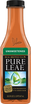 Pure Leaf Linpepco