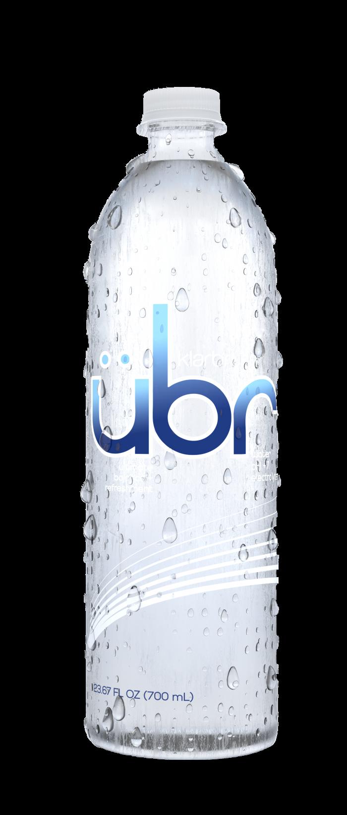 UBR_Bottle_Cool