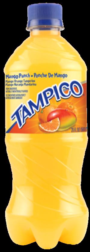 T_MP_20oz_Web