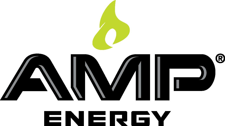 AMP Logo New png
