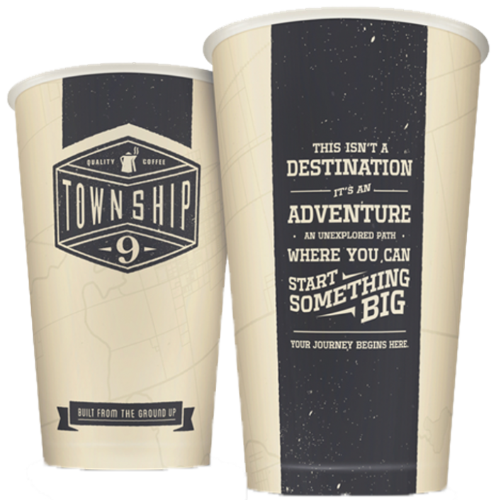 township9_cups_front-and-back