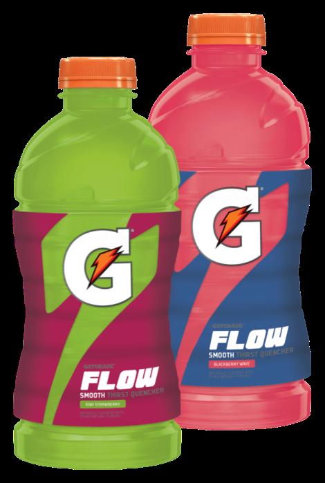 gtd_f_flavors